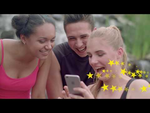 EU Agencies: Making Europe A Better Place To Live