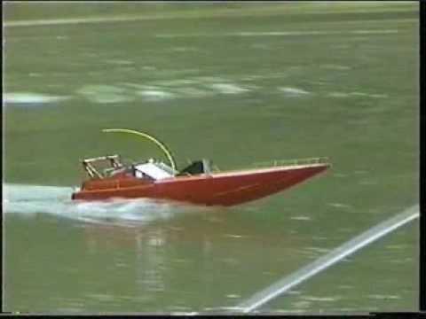 furya ,scrap build wooden boat by Roman
