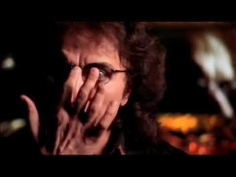 Black Sabbath feat. Tony Iommi: The Finger Box