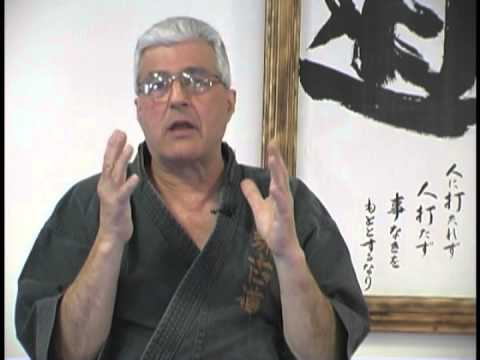 Okinawan Weapons of Karate Image 1