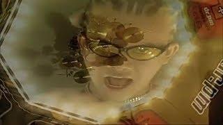 Dr PM - Pernah Mencoba (1999 Music Video Original)