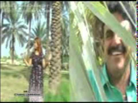 New Sindhi Telefilm - Dil Wara - Part 2.mp4 video