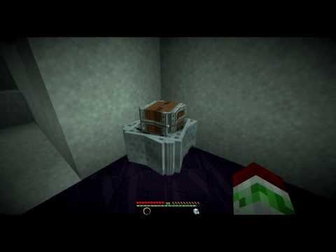 Minecraft 【1.7.2】   Diamantes Infinitos   Duplicar cualquier cosa   Objectos encantados \(≧▽≦)/