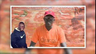 Lutte | Chronique de Birahim Ndiaye - Modou Lo ne peut pas refuser Balla Gaye 2