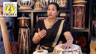 Lesson 05 - Swara Abhyasa | Ase Madura Song (Sarala Gee)