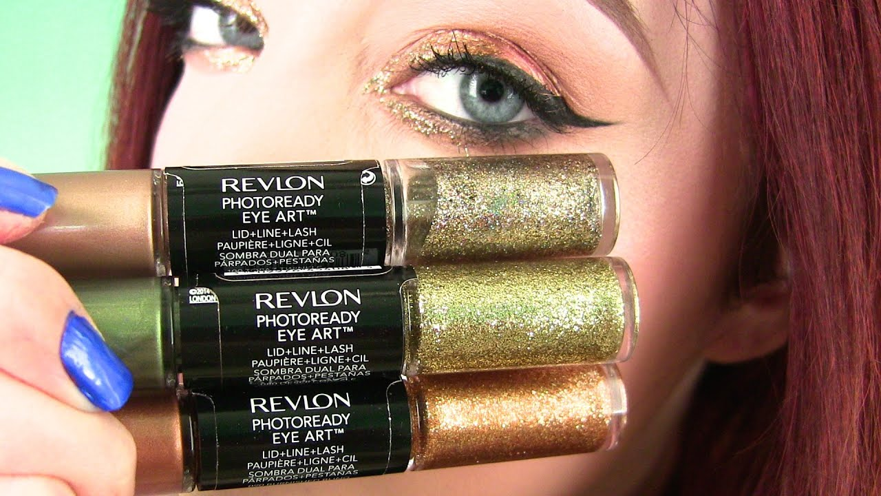 Communication on this topic: How to Find the Best Eyeshadow for , how-to-find-the-best-eyeshadow-for/