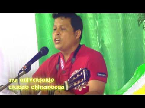 Belleza Chinandegana acoustic live Teaser 03 Dayan Morales Molina Chinandega Nicaragua