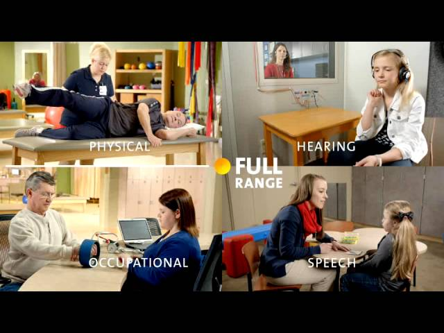 SOMC Rehabilitation Services-Why