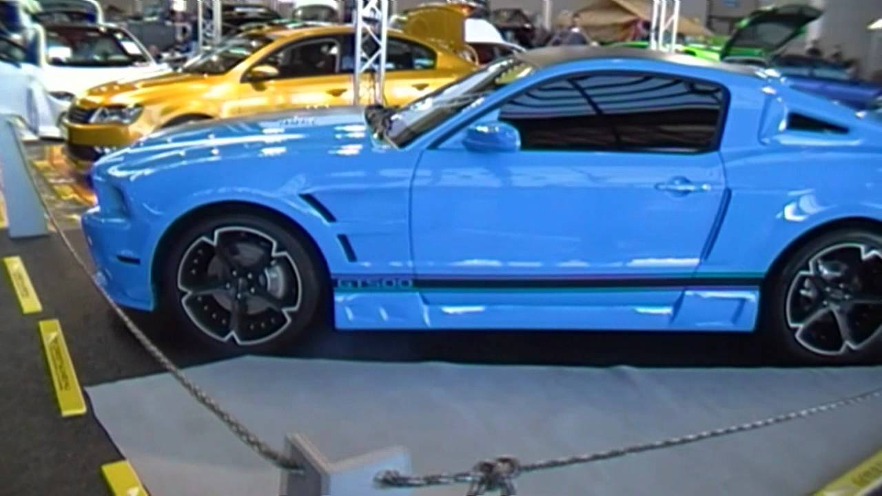 Baby Blue Mustangs For Sale Baby Blue Ford Mustang Shelby