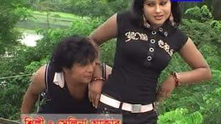 যার লাগিয়া কান্দ-সেলিনা-Jar Lagia Kando Re Mon-Singer-Selina- By Zakir Hossain Akher(01711269494)
