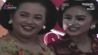 Bengawan Sore - Duta Nada - Sangu Sanga - TKJ Media