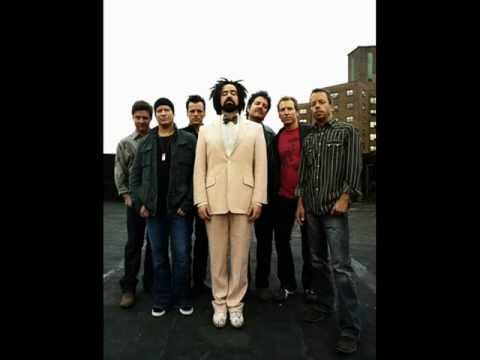 Counting Crows - Hospital