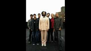 Watch Counting Crows Hospital video