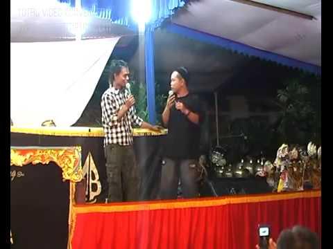 Bodor Cepot Ohang video