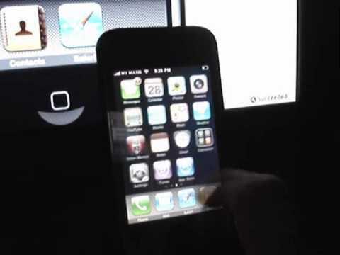 FM 988 Kuala Lumpur radio app for iPhone