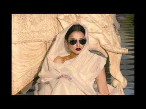 Salaam e Ishq (Meri Jaan Mix) | HQ
