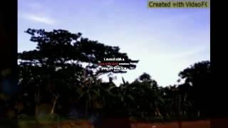মিলন মিয়া Milon Mia Created Video Mon moniya kanda ra... Faysal Bhuiya Sumon 01991384880 Royalbari,