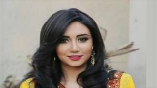 Super Beautiful Indian Dance Song 2017