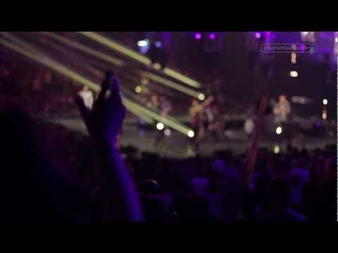 Planetshakers - Great Is Your Love