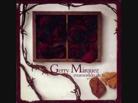 Gerry Marquez. Ven a danzar