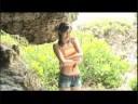 [opv] Natsuyaki Miyabi - Honey (소원) video
