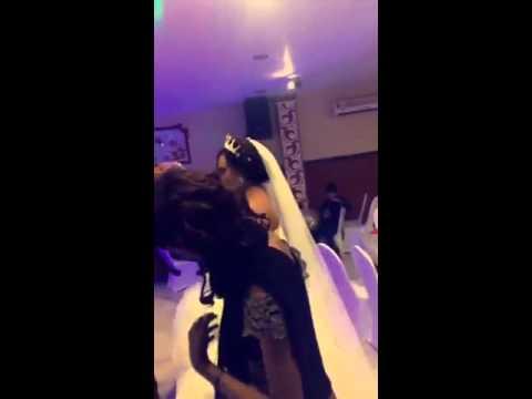 زواج شواد في الرياض وتم القبض عليهم 2 thumbnail