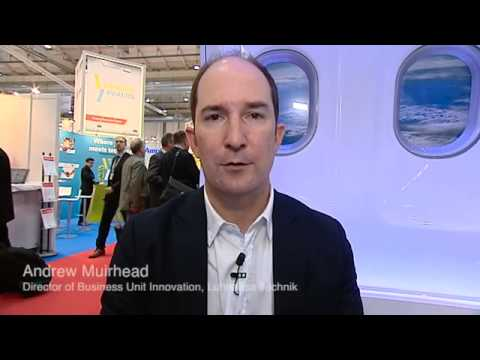 HelioJet and wireless access point   Lufthansa Technik Innovation at AIX   YouTube 360p