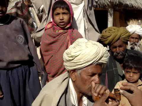 india smoking opium