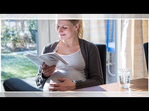 Alles nur Panikmache?: Welche Untersuchungen Schwangere wirklich brauchen