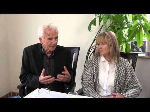 Expertenrunde Ernährung Und Gesundheit – Thema: Kohlenhydrate