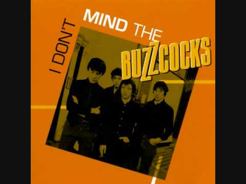 Buzzcocks - Whatever Happened To