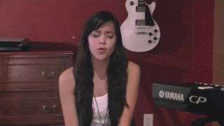 Billionaire- Travie McCoy and Bruno Mars (Cover) Megan Nicole and Eppic