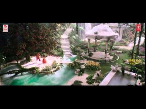 Pacha Bottasi   Dj Mix By Ramesh 9700851001