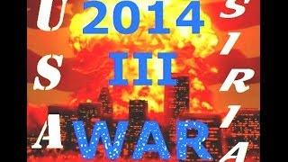 predicciones tercera guerra mundial 2014 profecia Nostradamus Fatima ...