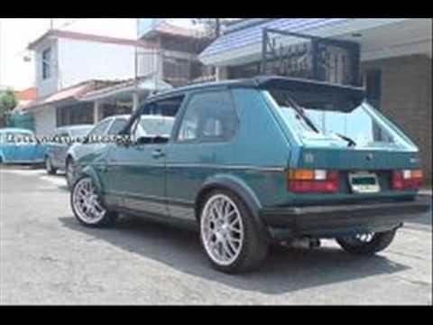 Watch together with 6506 1992 Volkswagen Jetta 10 besides Viewtopic further Vwgolfcabrio besides Volkswagen Golf III model 959. on 1992 vw cabriolet