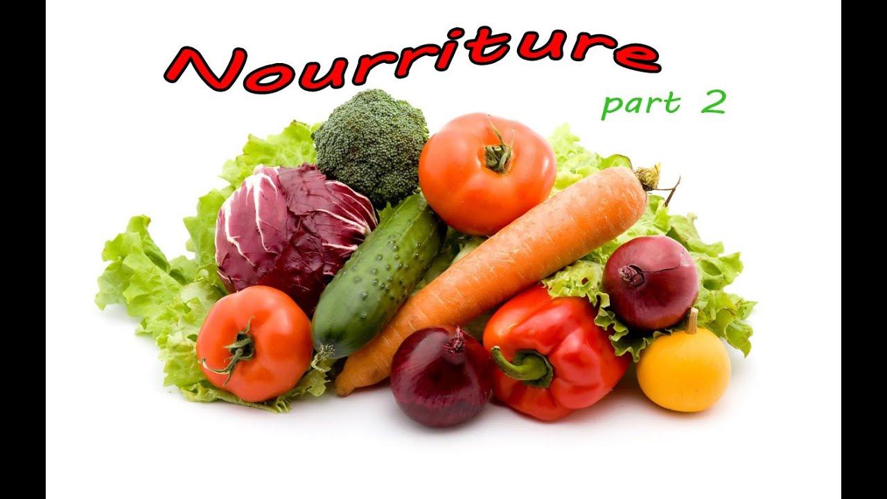 Мясо овощная диета неделю