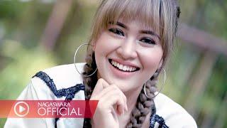 Bella - Kumis Tebal (  NAGASWARA) #music