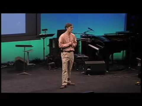 Steven Levitt: The freakonomics of McDonalds vs. drugs Music Videos