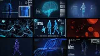Boston Scientific Corporate Video