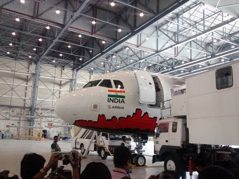 AirAsia India Event