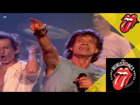 Rolling Stones - Heartbreaker