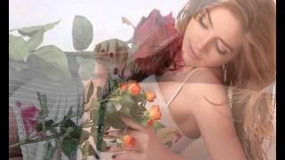 RENÉ CAROL ♥ ❤ ♥ DIE ROSENPOLKA ♥ ❤ ♥