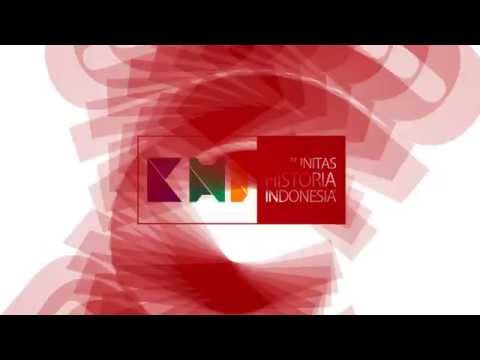 KHI - Komunitas Historia Indoesia