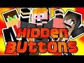 Minecraft - Hidden Buttons 1-2