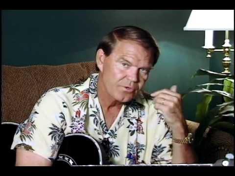 Glen Campbell - A Salute