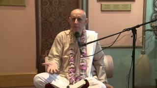 2014.04.30. SB 3.25.43 Lecture HG Sankarshan Das Adhikari, Riga, Latvia