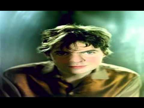 Jon Brion - Hook Line And Sinker