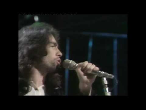 Free- All Right Now- TOTP 1970 (HQ)