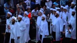 Türkiye Hatibini Seçiyor   500 hoca 500 talebe çıkışları   Sinan Erdem 06.07.2013