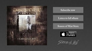 Watch Dawn Of Relic Masquerade Of Sickness video